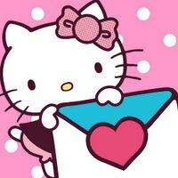 キティ テマリ | Social Profile