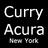 @curryacura