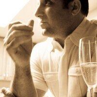 Dante Filippelli   Social Profile