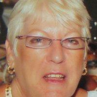 Ann Scott | Social Profile