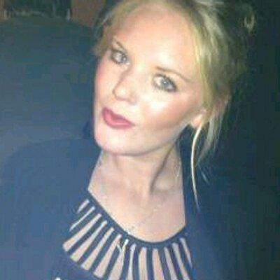 Grace Bennett | Social Profile