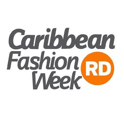 CFW-RD | Social Profile