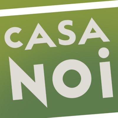 CasaNoi