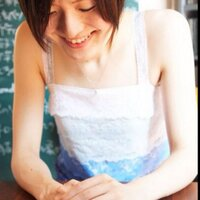 ともこ | Social Profile