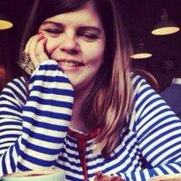 Tracey | Social Profile