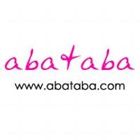 Abataba   Social Profile