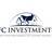 @FCInvestmentsCo