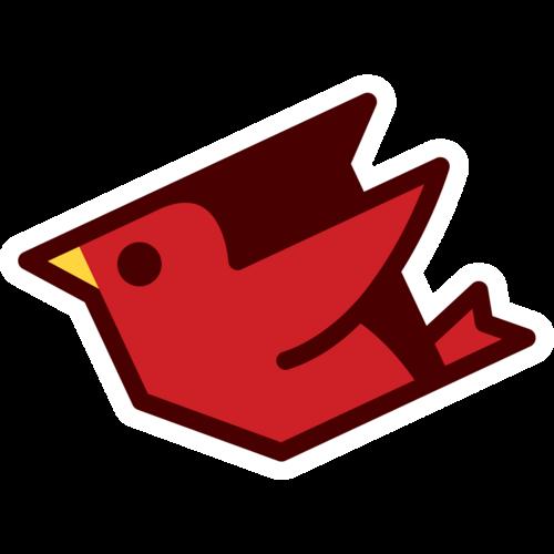 JRuby Dev Team Social Profile