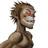 guerilla_monkey profile