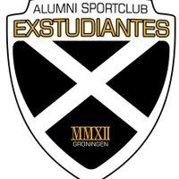 Exs_volleybal