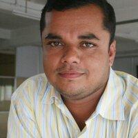rakesh | Social Profile