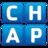 CHAPOhio profile