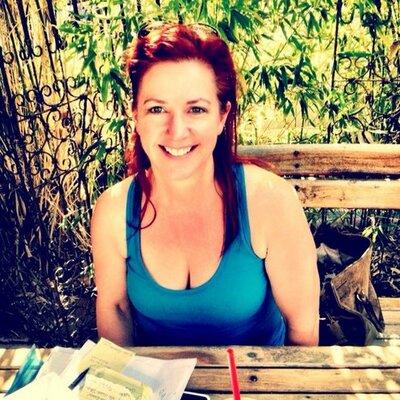 Tammy Broadlick   Social Profile