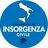 Insorgenza_C