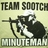 Sootch00 profile