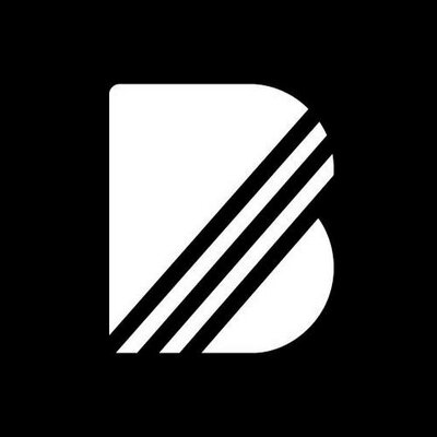 BandPage   Social Profile
