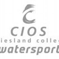 CIOSwatersport