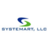 The profile image of Systemart