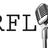 RadioFreeLibera profile