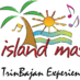 @IslandMasInc