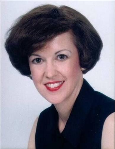 Lois Martin #121 Social Profile