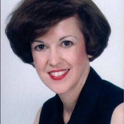 Lois Martin #121 | Social Profile