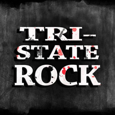 Tri-State ROCK | Social Profile