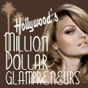 Million$Glampreneurs   Social Profile