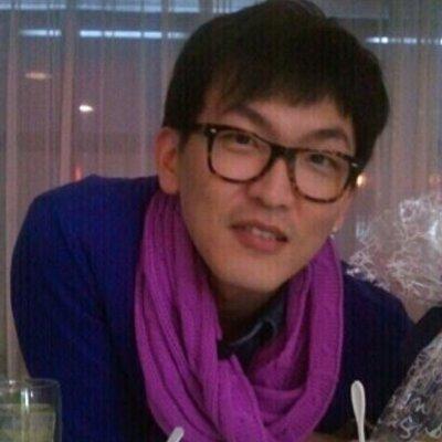 Sungkyu Lee | Social Profile