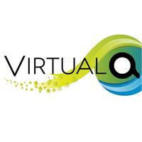 VirtualArtsTV | Social Profile