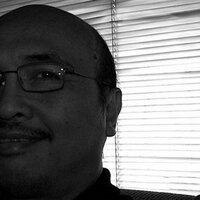 Putu Laxman Pendit | Social Profile