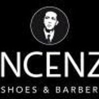 Vincenzo_Store