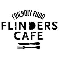 FlindersCafe