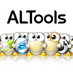 support@altools.jp (@altoolslove)