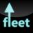Fleet-Up.com