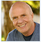 Wayne Dyer Quotes Social Profile