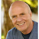 Wayne Dyer Quotes (@WayneDyerQuotes) Twitter