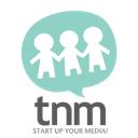 TNM Social Profile