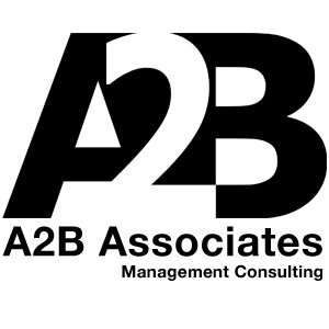 A2B Associates | Social Profile