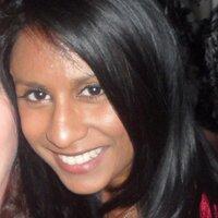 Shanti Tarumarajan | Social Profile
