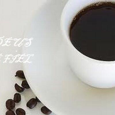 CAFÉ&ALEGRIA | Social Profile
