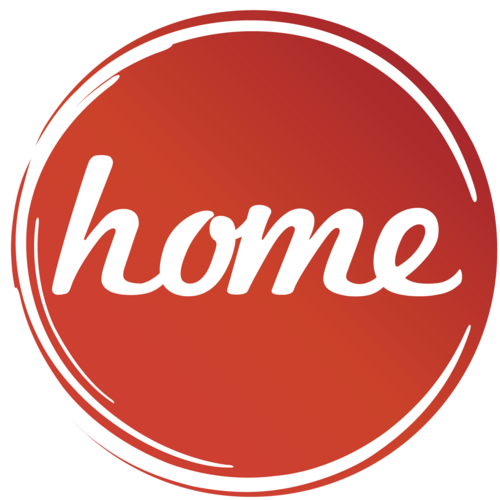 Home TV Channel Social Profile