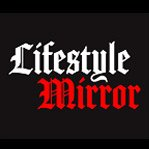 Lifestyle Mirror | Social Profile