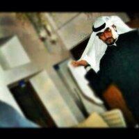 Abdullah Al Ali | Social Profile