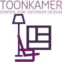 Toonkamer