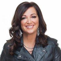 Sandra Rinomato | Social Profile