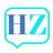 The profile image of HaarlemseZaken