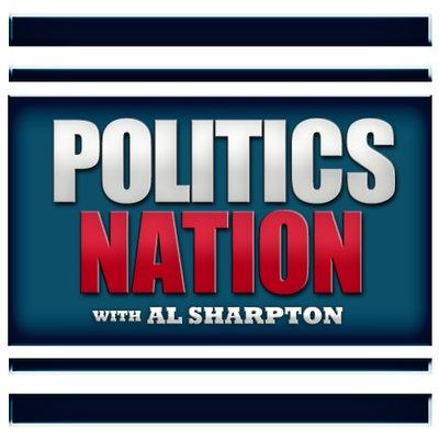 PoliticsNation | Social Profile