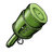 http://pbs.twimg.com/profile_images/2162221666/Super_grenade_by_Androsov_normal.jpg