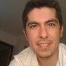 hola_travesuras